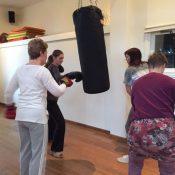 nov15-boksen-vrouwen