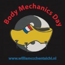 BM-dag_logo