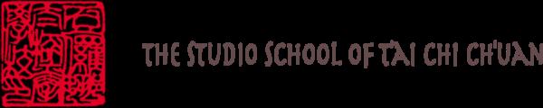 The Studio Tai Chi.